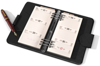 daily_planner
