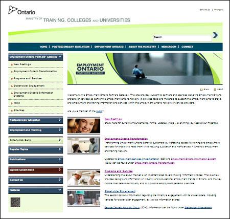 eo_webpage