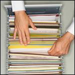 file_drawer