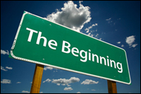 the_beginning_sign